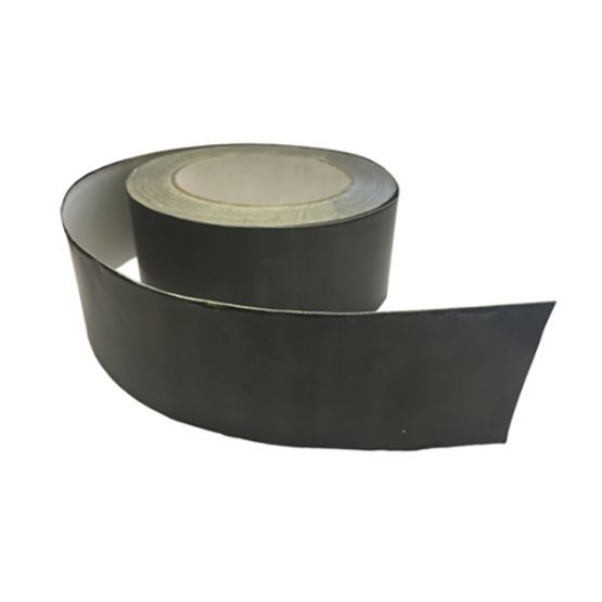 Gasket Sealants And Tapes Climatech